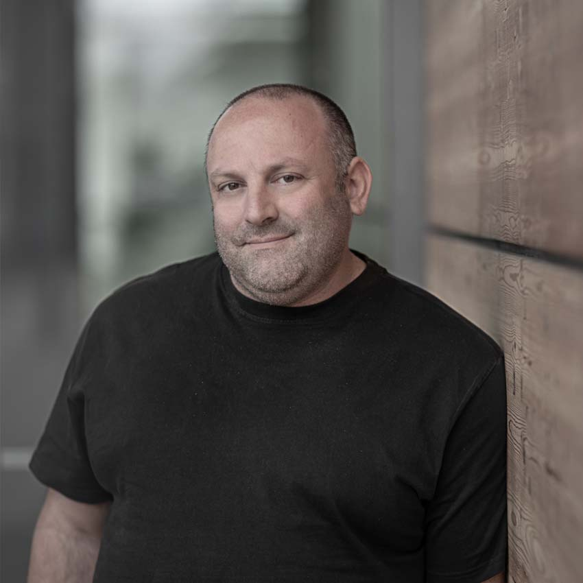 Lars Burock